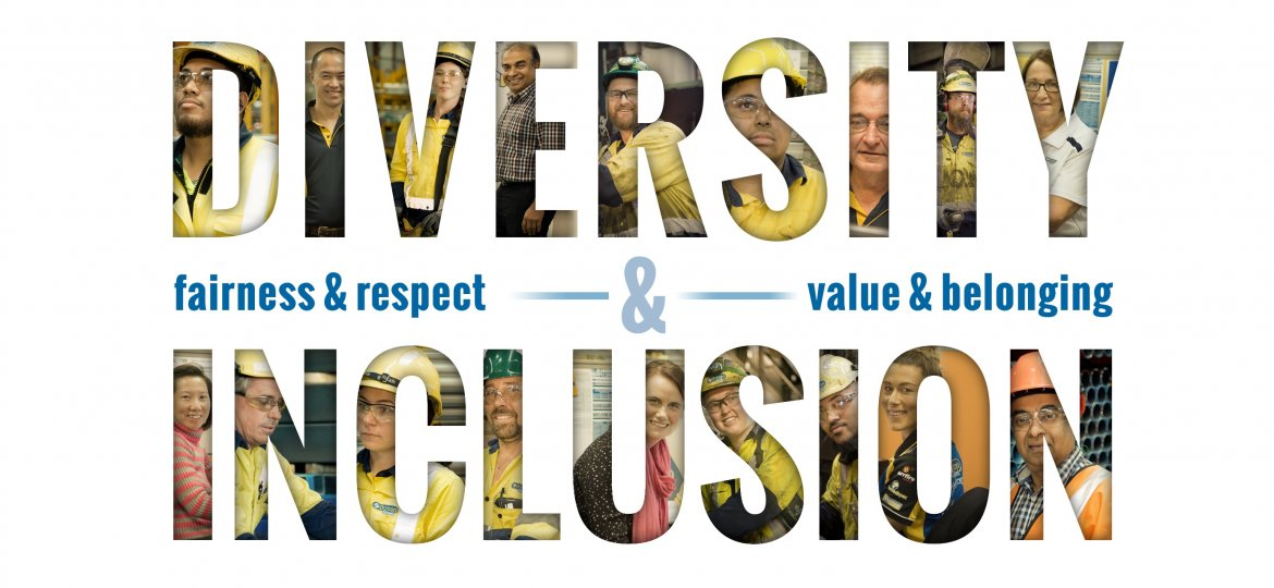 diversity-inclusion-logo-2 all pictures WPFB